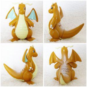 Tomy Dragonite